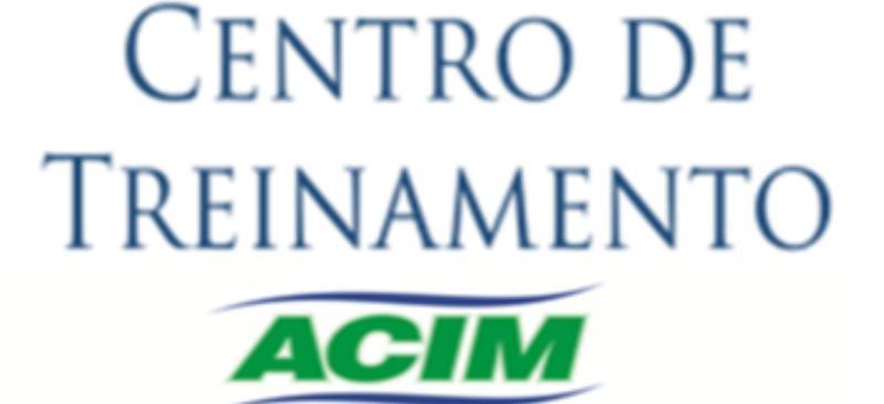 Imagem curso DEPARTAMENTO PESSOAL E AS ALTERAÇÕES MP 936  REDUÇÕES DE JORNADA E SALÁRIO E OUTRAS MEDIDAS