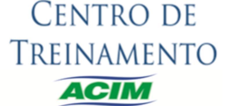 Imagem curso CPA 10 – INVESTIMENTO FINANCEIRO