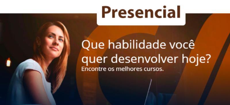 Imagem curso Curso de Artes Gráficas