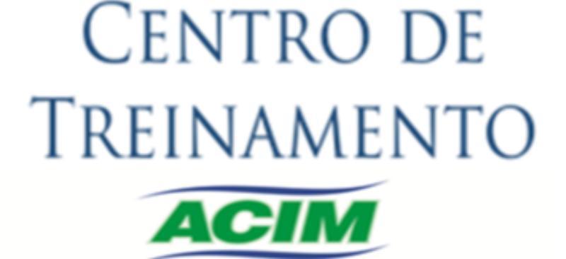 Imagem curso GESTÃO DE RELACIONAMENTO COM O CLIENTE