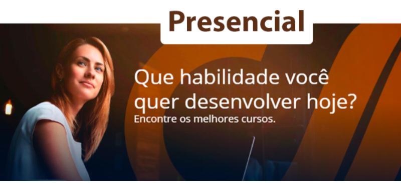 Imagem curso Curso de Auxiliar Administrativo