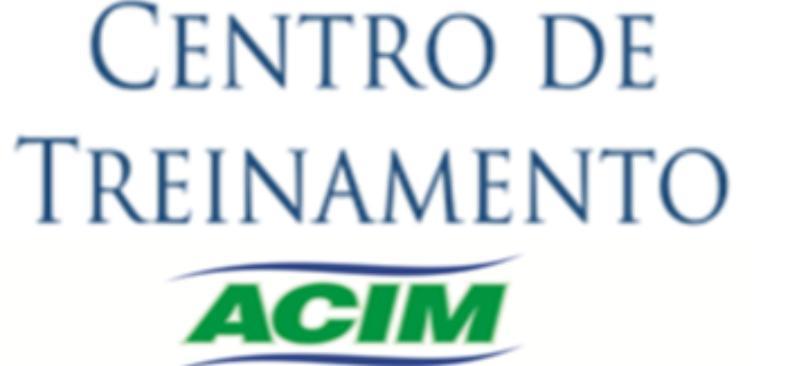 Imagem curso CPA 20 – INVESTIMENTO FINANCEIRO