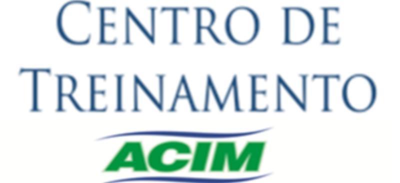 Imagem curso GERENCIAMENTO DE PROJETOS